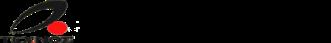 株式会社テクノス